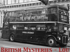 mary hooper,velvet,londres,editions les grandes personnes,challenge british mysteries,british mysteries,le mois anglais,mois anglais 2016,epoque victorienne,spiritisme,londres victorienne