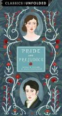 austen_stadtlander_pride and prejudice.jpg