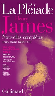 james_Nouvelles-completes_medium.jpg