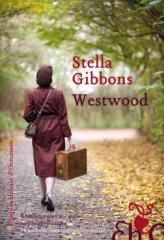 gibbons_westwood.jpg