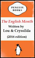 mois anglais 2016_penguin.jpg