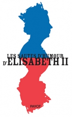 dolby_sautes dhumour delisabeth ii.jpg
