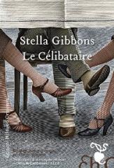 gibbons_celibataire.jpg