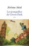 attal_jonquilles green park.jpg