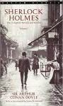 Doyle_complete sherlock Holmes volume 1.jpg