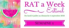 rat a week summer.jpg