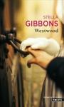 gibbons_westwood_points.jpg