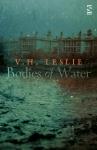 leslie_bodies of water.jpeg
