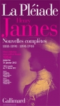 james_Nouvelles-completes_medium.jpg
