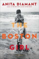 diamant_boston girl.jpg