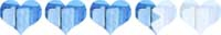ann granger, Le Témoignage du Pendu, editions 10-18, grands détectives, romans policiers, romans époque victorienne, angleterre xixe, angleterre époque victorienne, ben & elizabeth ross