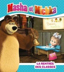 album_masha et michka.jpeg