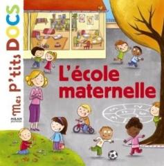 album_mes ptits docs_ecole maternelle.jpg