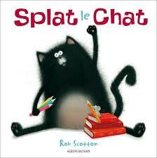 album_splat le chat.jpeg