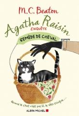 beaton_agatha-raisin-enquete-t2-remede-de-che.jpg