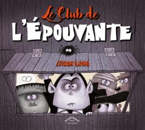album_long_club de l'epouvante.jpg