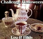 halloween 2016.jpg