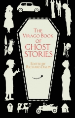 collectif_virago book of ghost stories.jpg