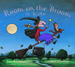 album_Room on the Broom.jpg