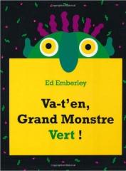 album_emberley_va-t-en,-grand-monstre-vert.jpg