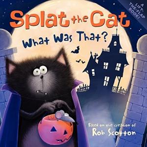 splat the cat what was thatç.jpg