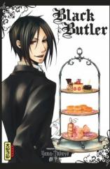 bd manga_black-butler-tome-2.jpg