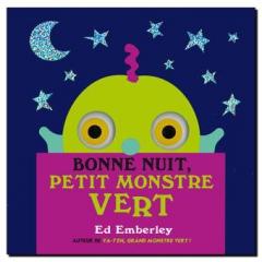 album_emberly_bonne nuit petit monstre vert.jpg