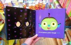 album_emberly_bonne nuit petit monstre vert2.jpg