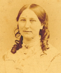 charlotte riddell.JPG