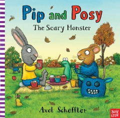 album_scheffler-Pip and Posy- The Scary Monster-69214-3.jpg