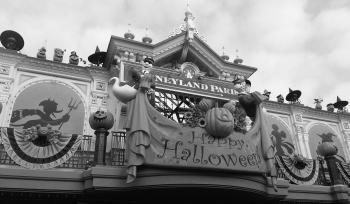 halloweendisney01.jpg