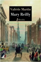 martin_Mary-Reilly.jpg