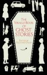 collectif_virago book of ghost stories.jpg