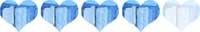 Céline Fraipont (scénario) & Pierre Bailly (dessin), Petit Poilu, T2, La Maison Brouillard, bd jeunesse, challenge je lis aussi des albums, challenge halloween, challenge halloween 2016