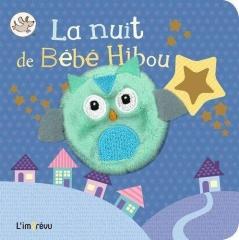 album_nuit de bebe hibou.jpg
