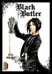 manga black butler tome 1.jpg