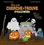album_cherche et trouve halloween.jpg