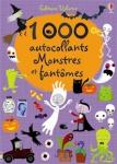 album_1000 autocollants monstres et fantomes.jpg