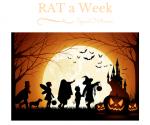 rat-a-week-halloween-2-copie.png