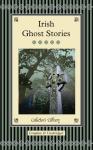 collectif_irish ghost stories.jpg