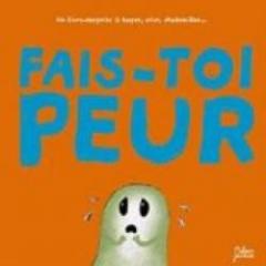 album_fais-toi-peur_ancienne couv.jpg