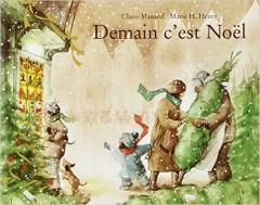 album_demain-c-est-noel_opt.jpg
