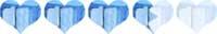 arnaldur indridason,la cité des jarres,editions points,islande,polar islandais,roman policier islandais,décembre nordique