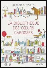 bivald_La-bibliothèque-des-coeurs-cabossés.jpg