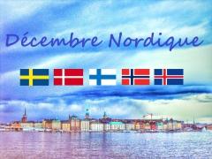 challenge nordique.jpg