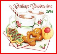 challenge decembre nordique,challenge il était quatre fois noël