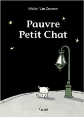 album_pauvre petit chat.jpg