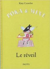 album_poka et mine_reveil.jpg