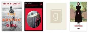 goodreads challenge2016_13.JPG