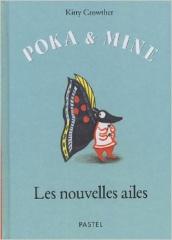 album_poka et mine_nouvelles ailes.jpg